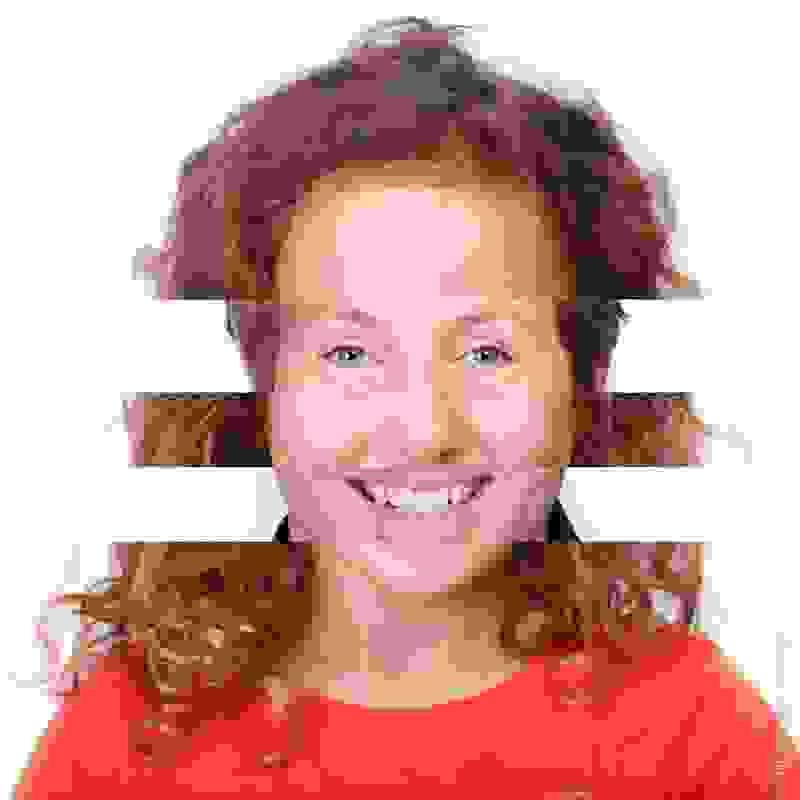 G5B4131-Edit.jpg