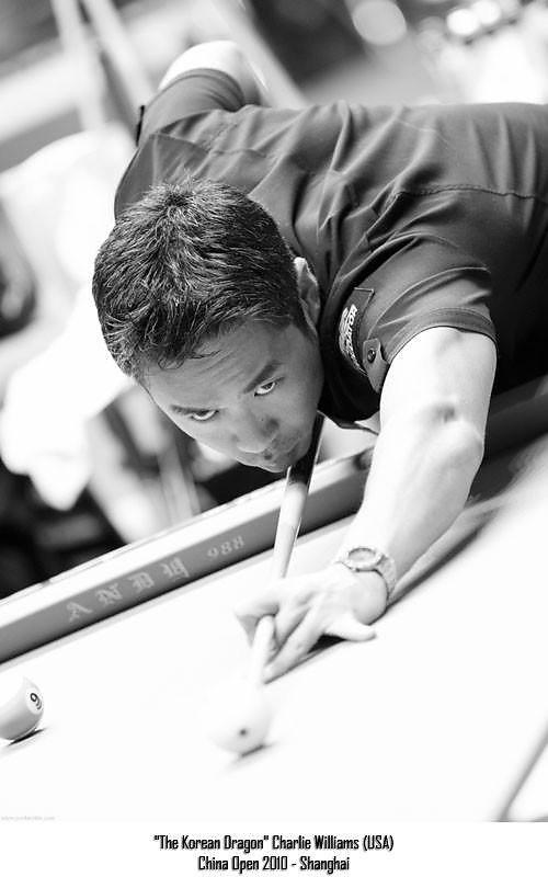 charlie-williams-china-open2010-iv.jpg
