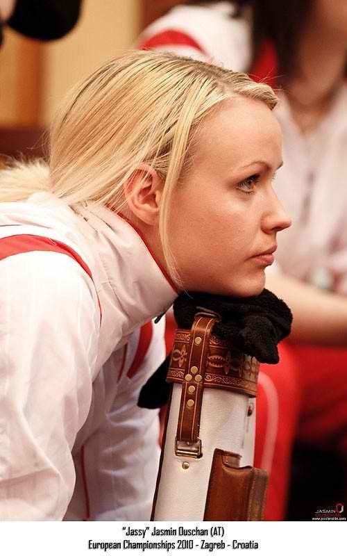 jasmin-ec2010-vi.jpg