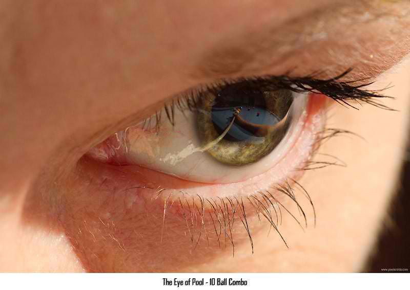 the-eye-of-pool-10-ball-combo.jpg