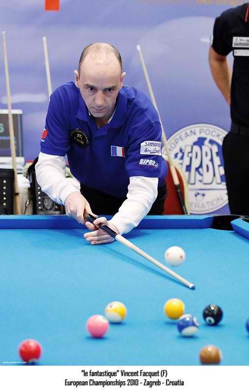 vincent-em2010.jpg