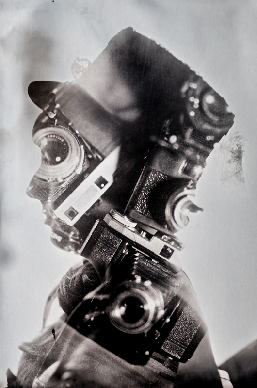 Steampunk-wetplate-double-exposure-2-Copyright-Markus-Hofstaetter.png