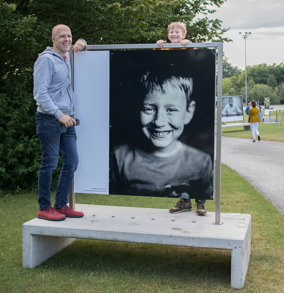 wetplate-Markus-Hofstaetter-Kollodium-Nassplatte-Portrait-Menschenbilder-IMG-9749.jpg